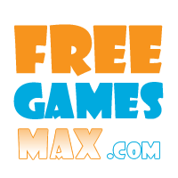 Free Games Max