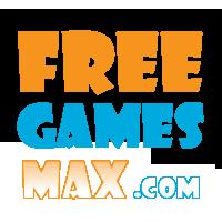 Free Games Max